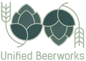 Unified Beerworks logo
