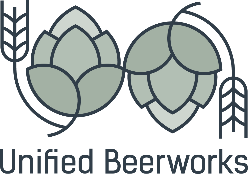 Unified Beerworks